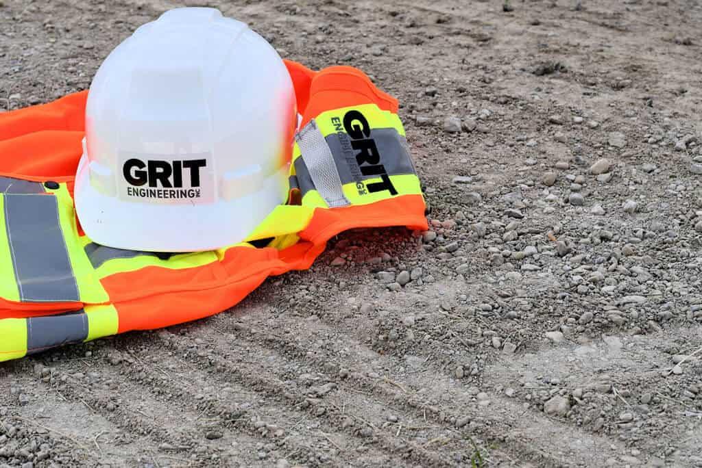 GRIT Engineering
